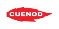 cuenod21