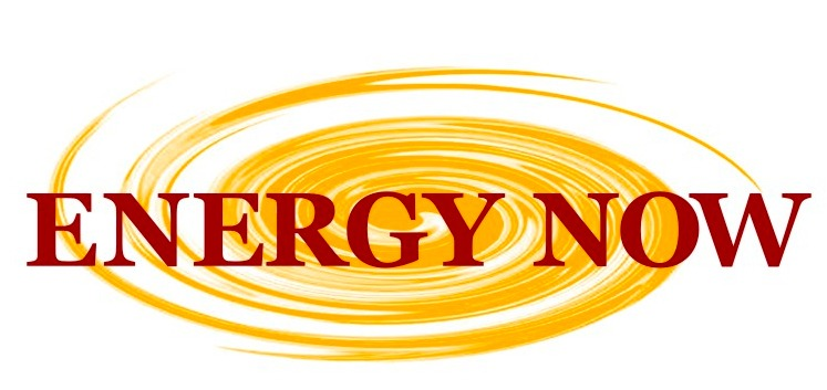EnergyNow